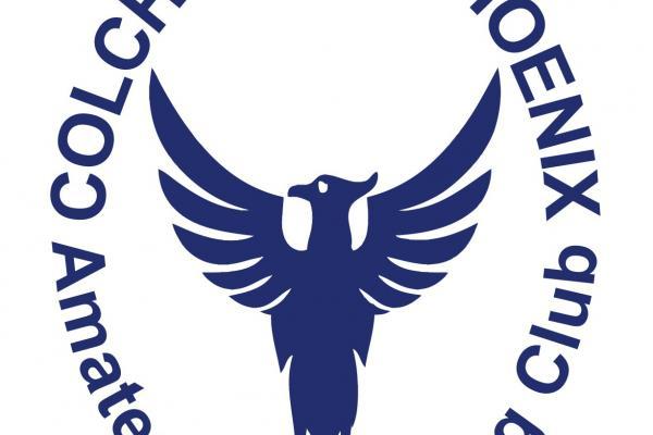 Colchester Phoenix Amateur Swimming Club