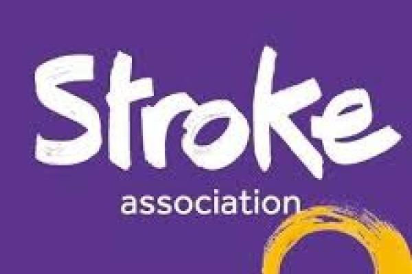 Ipswich Morning Stroke Club