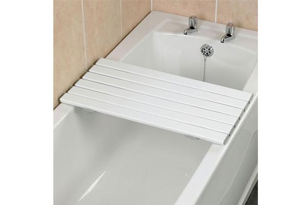 Savanah Shower Board