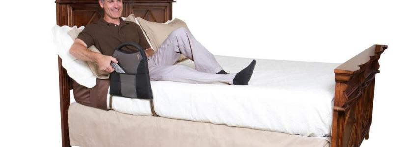 Bedside Econorail