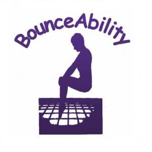 BounceAbility