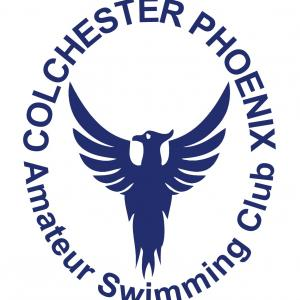 Colchester Phoenix Amateur Swimming Club