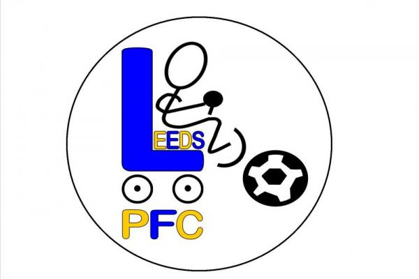 Leeds Powerchair Football Club