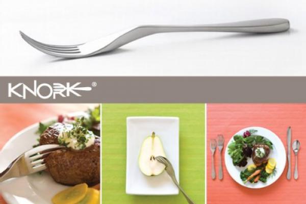 Knork Fork